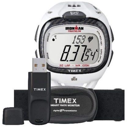 Timex T5K490